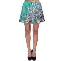 Dandelion 2015 0701 Skater Skirts