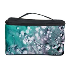 Dandelion 2015 0701 Cosmetic Storage Cases