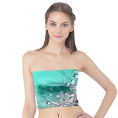 Dandelion 2015 0701 Women s Tube Tops