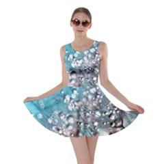 Dandelion 2015 0702 Skater Dresses