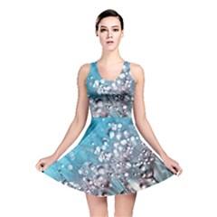 Dandelion 2015 0702 Reversible Skater Dresses