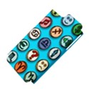 Emotion Pills Apple iPhone 5 Hardshell Case (PC+Silicone) View4