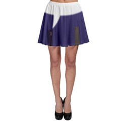 City Speech  Skater Skirts