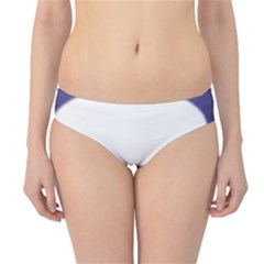 City Speech  Hipster Bikini Bottoms