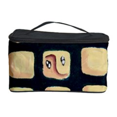 Crowd  Cosmetic Storage Cases