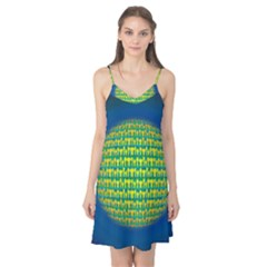 People Planet  Camis Nightgown