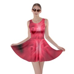 Scream Skater Dresses