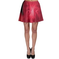 Scream Skater Skirts