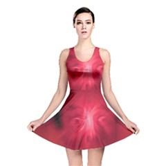 Scream Reversible Skater Dresses