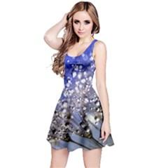 Dandelion 2015 0704 Reversible Sleeveless Dresses