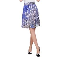 Dandelion 2015 0704 A-Line Skirts