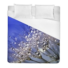 Dandelion 2015 0704 Duvet Cover Single Side (twin Size)