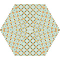 Cute Seamless Tile Pattern Gifts Mini Folding Umbrellas