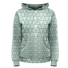 Geo Fun 7 Women s Pullover Hoodies