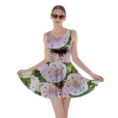 Amazing Garden Flowers 35 Skater Dresses
