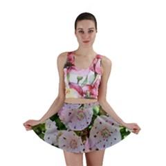 Amazing Garden Flowers 35 Mini Skirts
