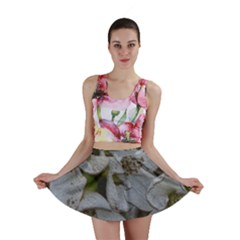 Amazing Garden Flowers 32 Mini Skirts