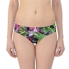 Amazing Garden Flowers 33 Hipster Bikini Bottoms