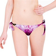 Wonderful Flowers Bikini Bottoms