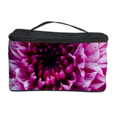 Wonderful Flowers Cosmetic Storage Cases