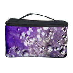Dandelion 2015 0706 Cosmetic Storage Cases