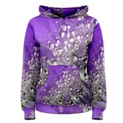 Dandelion 2015 0706 Women s Pullover Hoodies