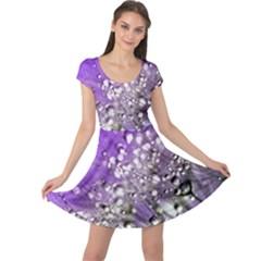 Dandelion 2015 0706 Cap Sleeve Dresses
