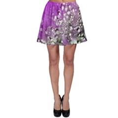 Dandelion 2015 0707 Skater Skirts
