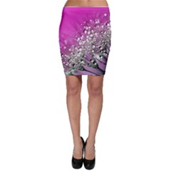 Dandelion 2015 0708 Bodycon Skirts