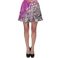 Dandelion 2015 0708 Skater Skirts