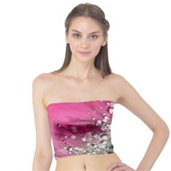 Dandelion 2015 0709 Women s Tube Tops