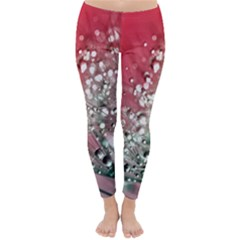 Dandelion 2015 0710 Winter Leggings