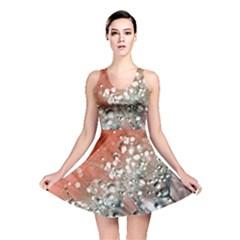 Dandelion 2015 0711 Reversible Skater Dresses
