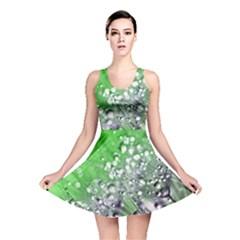 Dandelion 2015 0716 Reversible Skater Dresses