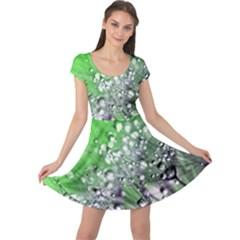 Dandelion 2015 0716 Cap Sleeve Dresses