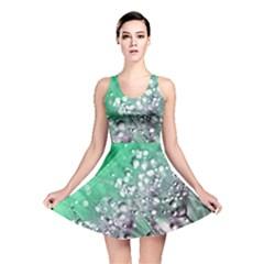 Dandelion 2015 0718 Reversible Skater Dresses