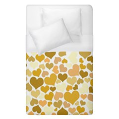 Heart 2014 0904 Duvet Cover Single Side (single Size)