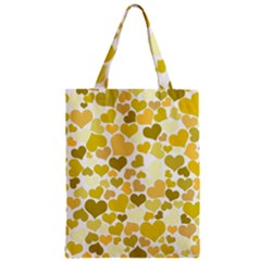 Heart 2014 0905 Classic Tote Bags