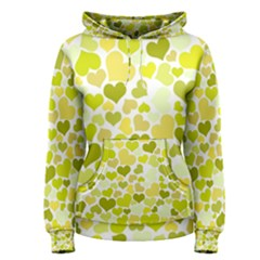 Heart 2014 0906 Women s Pullover Hoodies