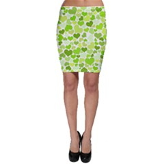 Heart 2014 0908 Bodycon Skirts