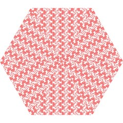 Candy Illustration Pattern  Mini Folding Umbrellas