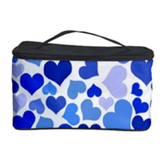 Heart 2014 0922 Cosmetic Storage Cases