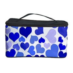 Heart 2014 0923 Cosmetic Storage Cases