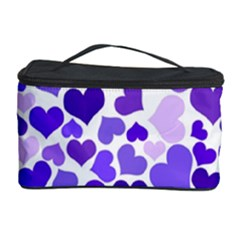 Heart 2014 0926 Cosmetic Storage Cases