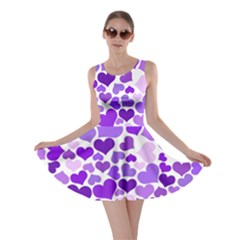 Heart 2014 0927 Skater Dresses