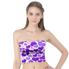 Heart 2014 0927 Women s Tube Tops