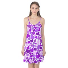 Heart 2014 0928 Camis Nightgown