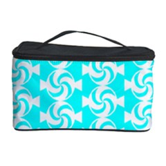 Candy Illustration Pattern Cosmetic Storage Cases