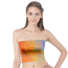 Hot and Cold Women s Tube Tops