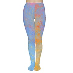 Hot And Cold Women s Tights